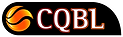 CQBL Logo draft 02 x295.png