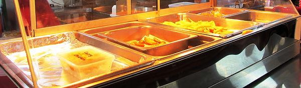 Canteen Hotbox Goodies.JPG