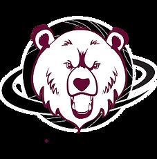 Bundaberg Bears Logo plain white sml.png