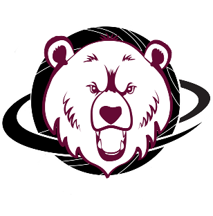 Bundaberg Bears Logo plain white sml.png
