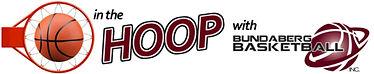 Bundy Bball In The Hoop Header 2017 600x