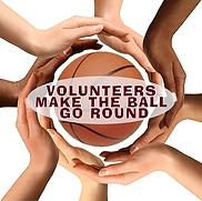 BBI Volunteer Hands.png