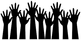 Hands up.png