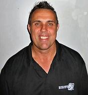 Mick Caitlin - CQBL Coach.JPG