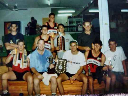 1994 All Stars Win.jpg