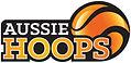 Aussie Hoops Logo.jpg