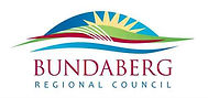 Bundaberg-Regional-Council-logo-sml.jpg