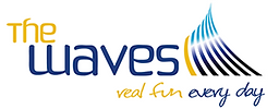 Across-the-waves-logo.png