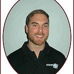 Asst Coach Nathan Cogoi.jpg
