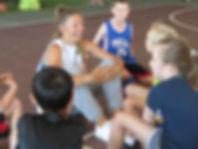 BBI Aussie Hoops with Candice 2020 04.JP