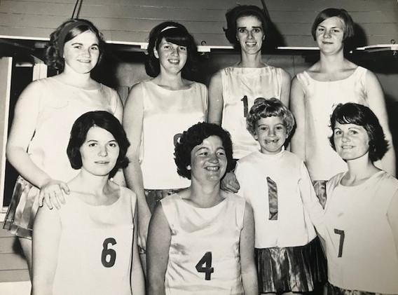 Saints Basketball Team - May 1967.jpg