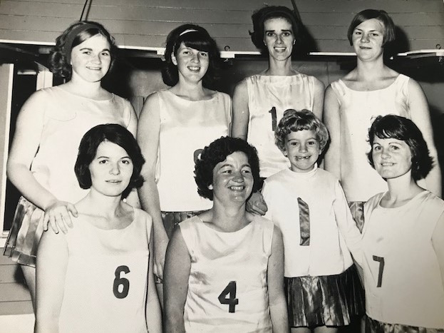 Saints Basketball Team - May 1967.jpg
