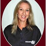 Coach. Carla.JPG