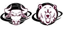 Bundaberg Bulls & Bears Logo.jpg