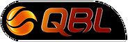 QBL Logo 03.png