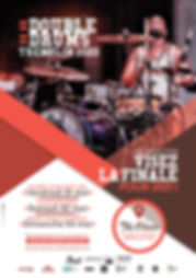 _CAM19120819---CAMAC-COMRC-Double-Drums-