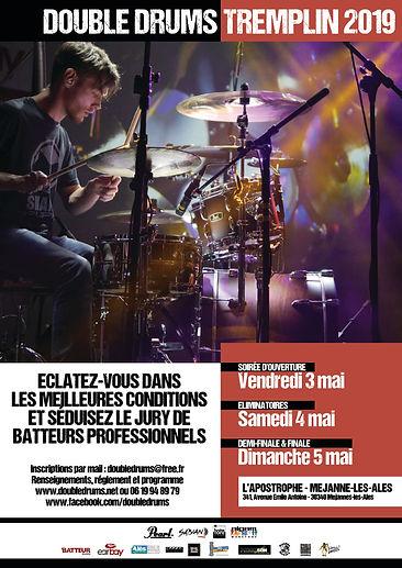 affiche double drum copier.jpg