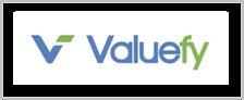 valuefy.png