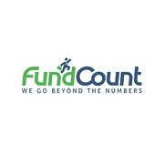 Fundcount.png