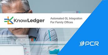 GL Integration Tile.png