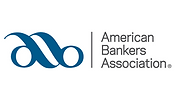 Am Banking Assoc.png
