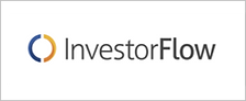 investorflow.png