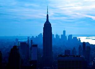 nyc blue.PNG