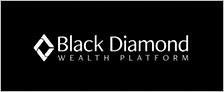 blackdiamond.png