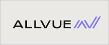 allvue.png