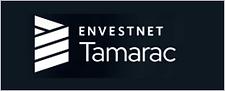 Tamarac.png