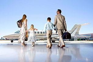 wealthy family.jpg