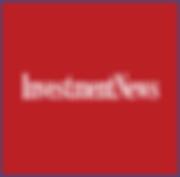 InvestmentNews Logo.png