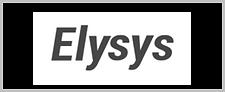 elysys.png