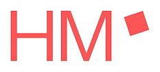 HM_Logo_rot_RGB_frei.tif