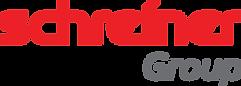 Logo_Schreiner_Group.png