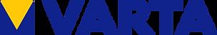 Varta-Logo.svg.png