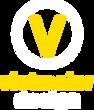 Logo_vietmeier_design.png