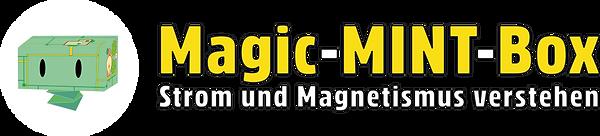 Logo Magic Mint Box.png