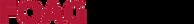 _FOAG_GROUP_Logo_RGB.png