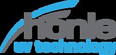 Logo_Hönle_uv_technology.png