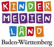 Logo_Kinder_Medien_Land.jpg