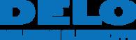 Logo_DELO_Industrie_Klebstoffe.png