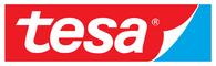 Logo_tesa.png