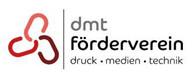Logo_DMT_Förderverein.JPG.jpg