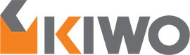Logo_KIWO.png