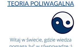 TEORIA POLIWAGALNA - część I