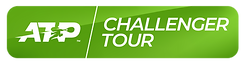 ATP_ChallengerTour_Primary.png