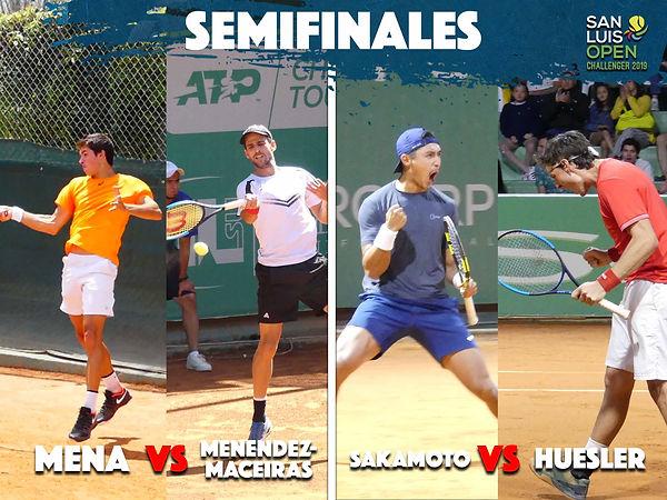 Semifinales.jpg