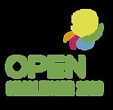 Logo San Luis Open Negro.png