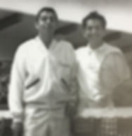 Ozuna y Reyes.jpg